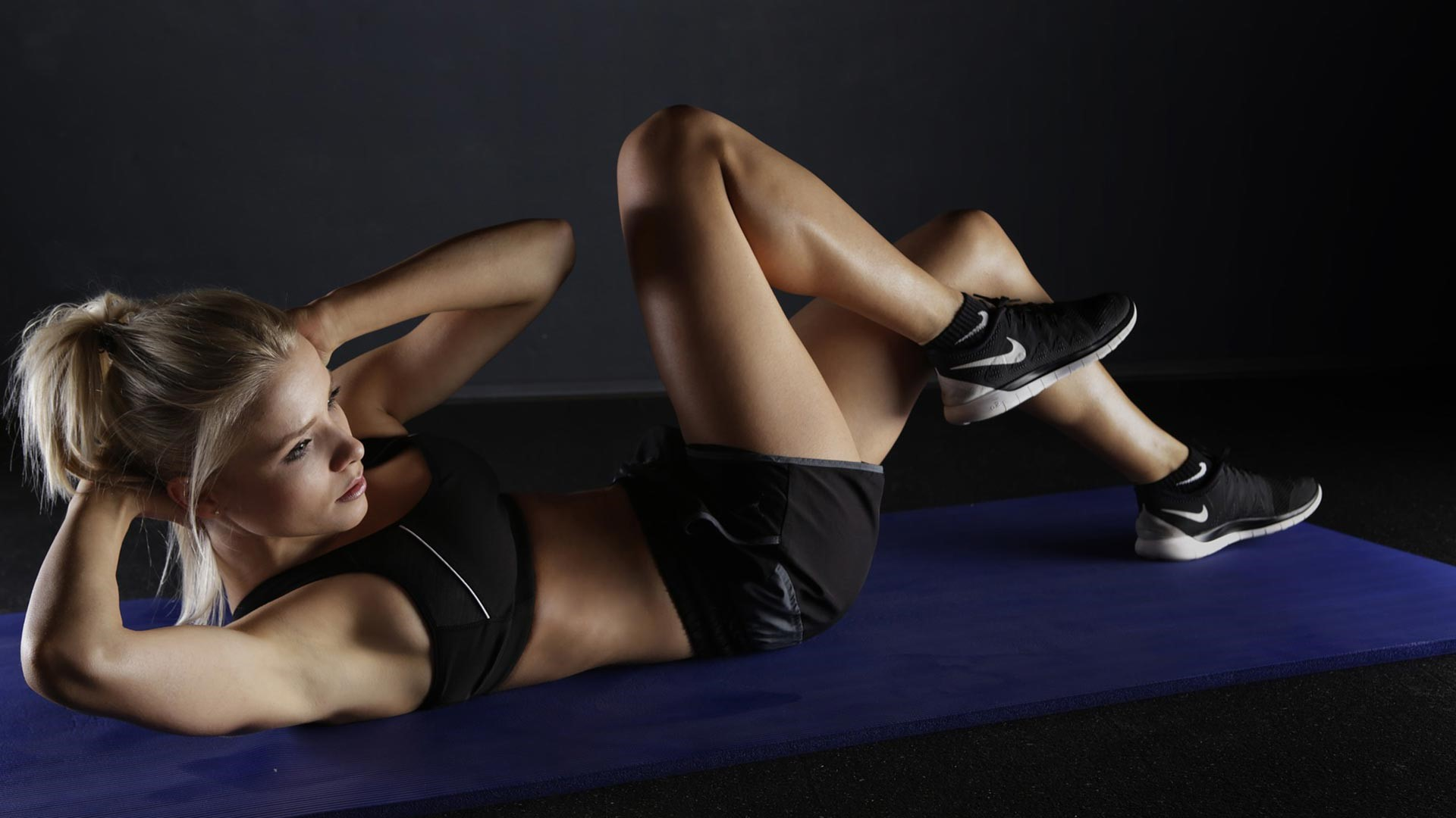 Vida Fit - Gym - Fitness - Dauin