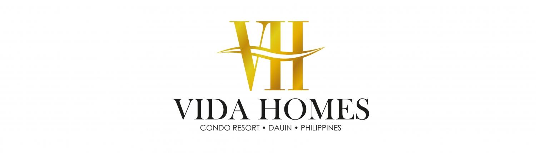 Vida Homes Condo Resort Philippines Luxury Resort Dumaugete Best diving spots Dauin Amazing hotel Negros Oriental luxurious must see unique boutique